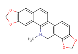 Dihydro Sanguinarine