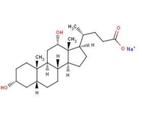 Sodium Desoxycholate