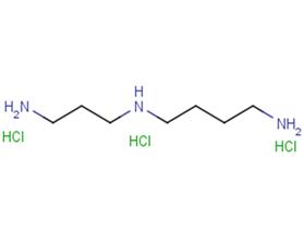 Spermidine hydrochloride