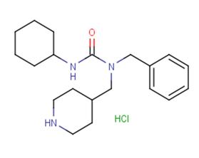 SRI-011381 hydrochloride