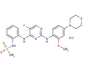 CZC-25146 hydrochloride