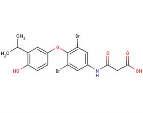 Eprotirome