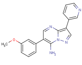 Ehp-inhibitor-1