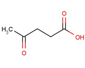 Levulinic acid