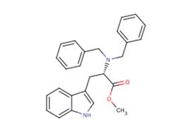 TRPM8 antagonist 2