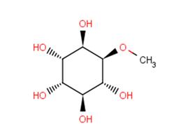 L-quebrachitol