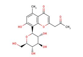 Aloesin