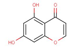 5,7-Dihydroxychromone