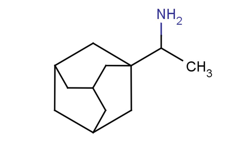 Rimantadine