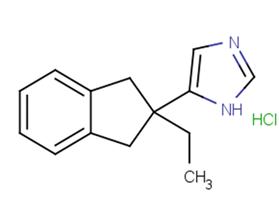 Atipamezole hydrochloride