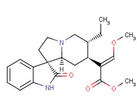 Isorhyncophylline
