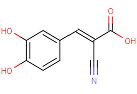 Tyrphostin AG30(AG30)