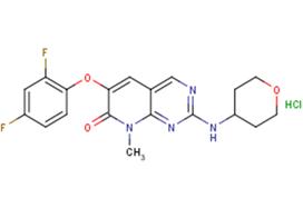 R1487 (Hydrochloride)