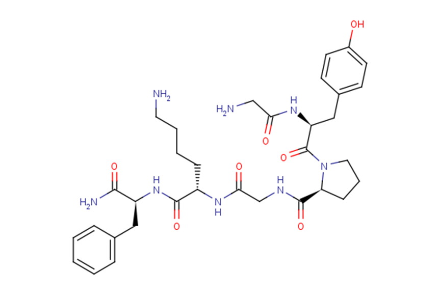 Protease-Activated Receptor-4