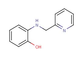 ARN2966