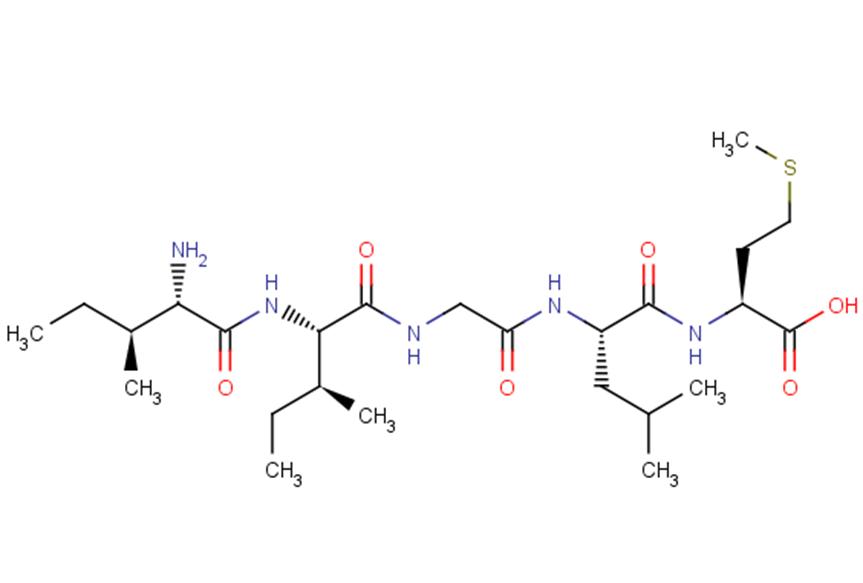 -Amyloid 31-35(TFA)