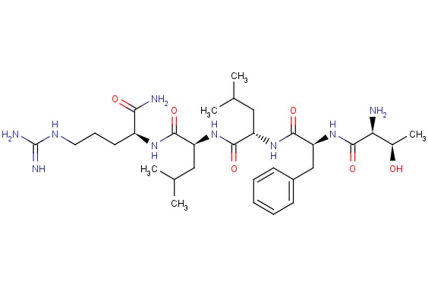TFLLR-NH2(2TFA)