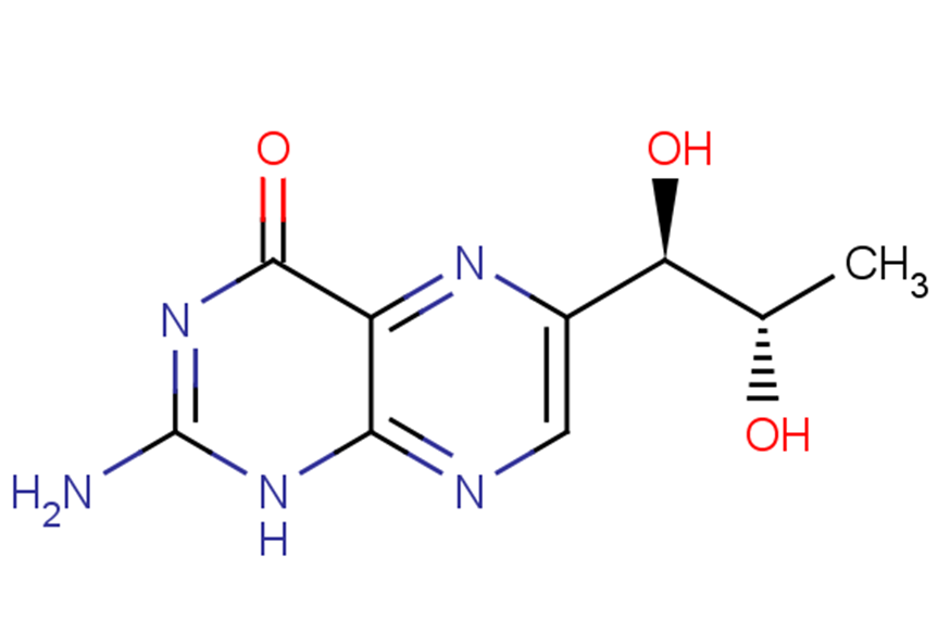 6-Biopterin