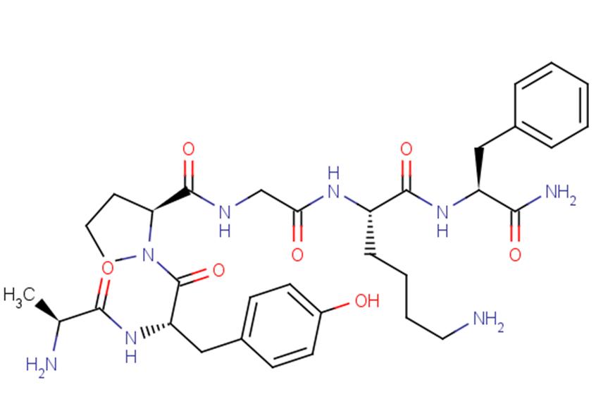 PAR-4 Agonist Peptide, amide