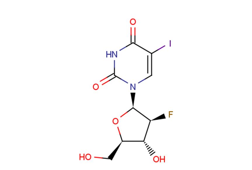 Fialuridine