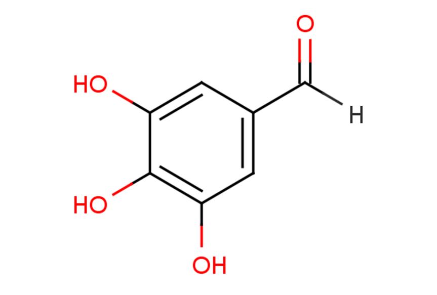 Gallic aldehyde