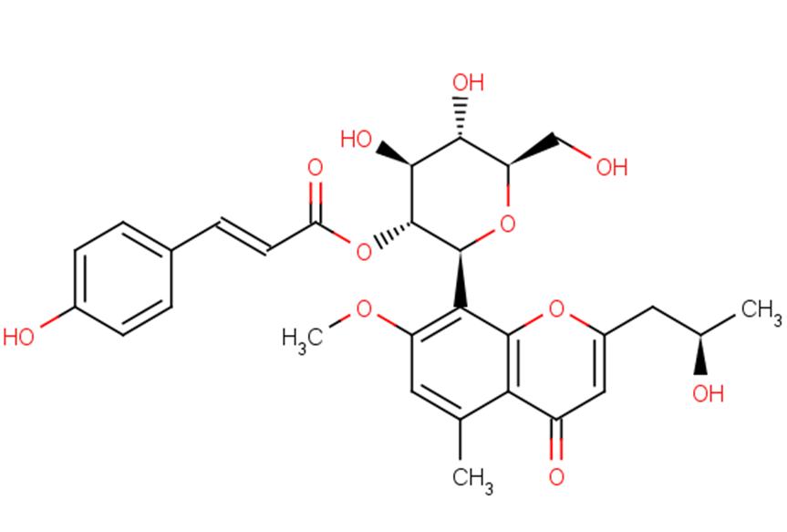 Aloeresin D