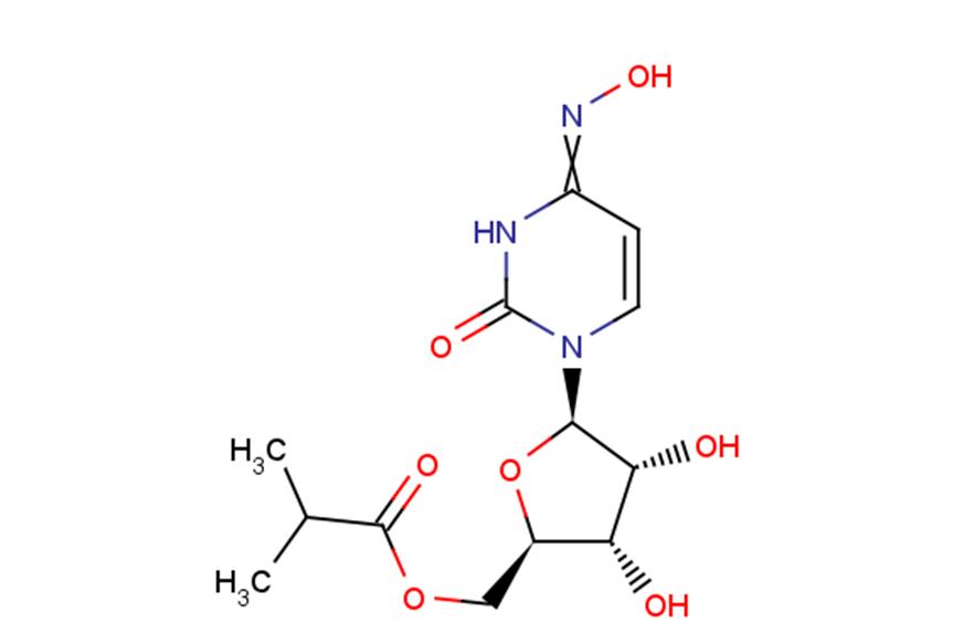 EIDD-2801