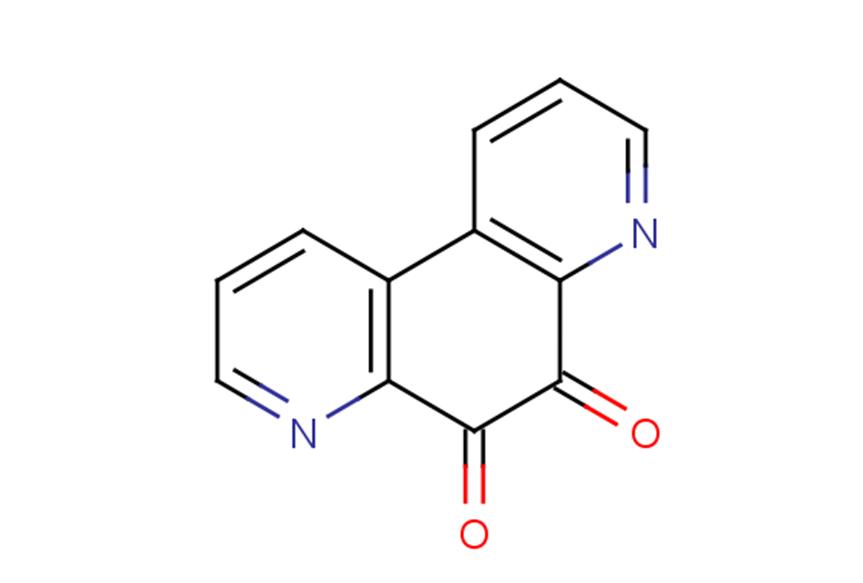 Phanquinone