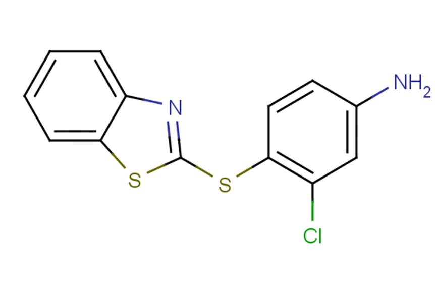 KRAS inhibitor-9