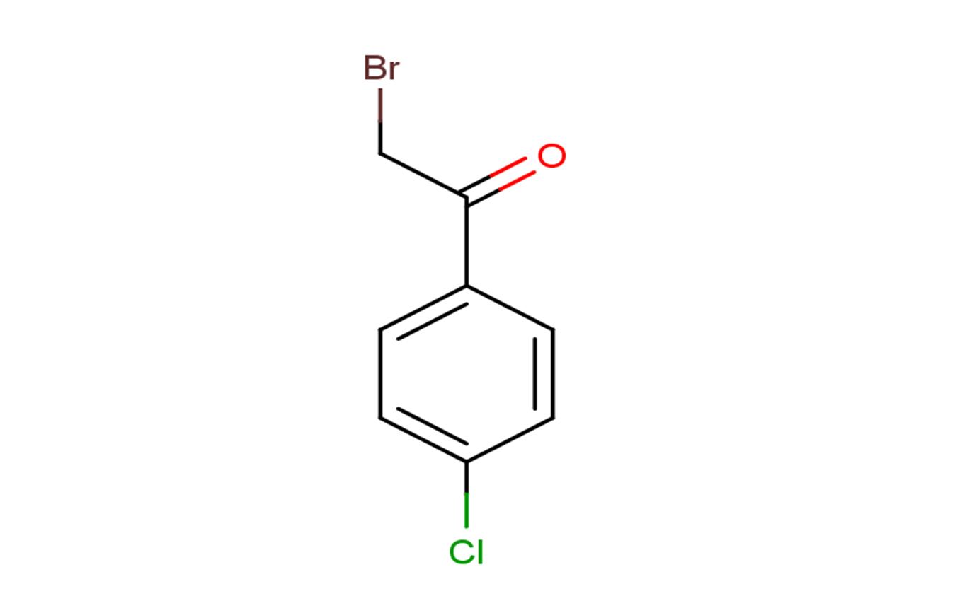 4-Chloro-2'-bromoacetophenone