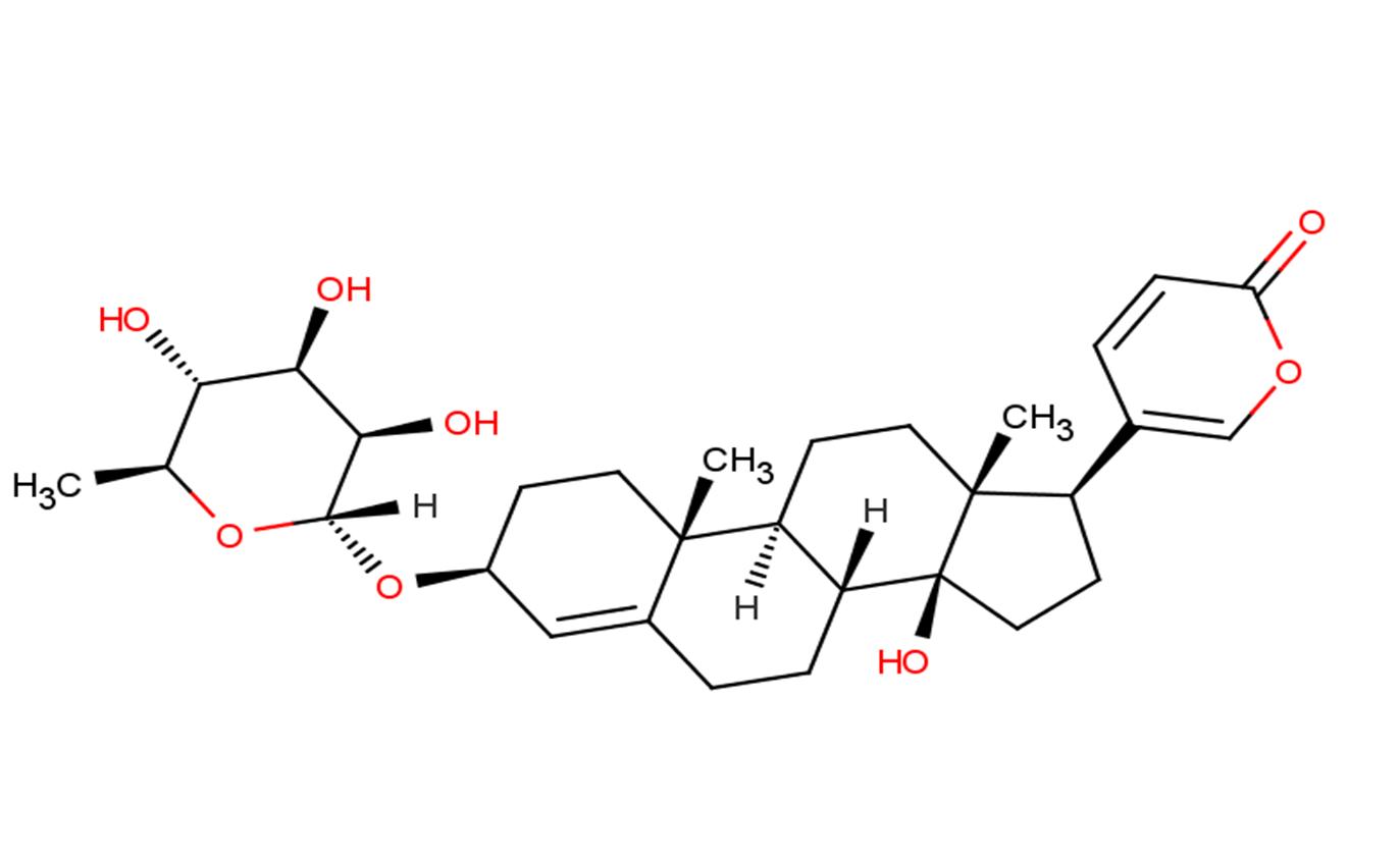 Proscillaridin A