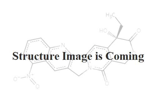 Trametenolic acid