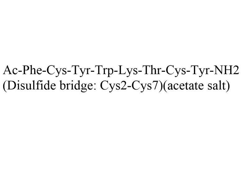 CYN 154806 TFA(183658-72-2 free base)