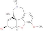 Galanthamine HBr