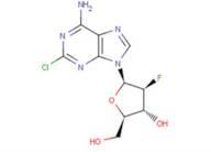 Clofarabine