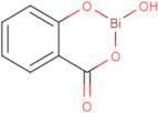 Bismuth subsalicylat