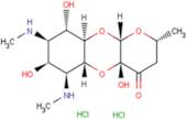 Spectinomycin dihydrochloride