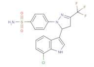 COX-2-IN-1