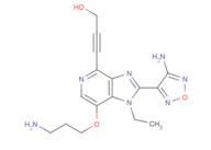 AKT Kinase Inhibitor