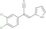 ANI-7