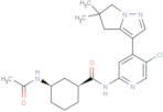 AZD4573