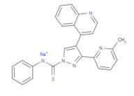 A 83-01 sodium salt