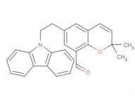 BJE6-106