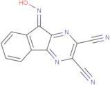 Cysteine protease inhibitor-2