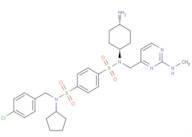 Deltasonamide 2