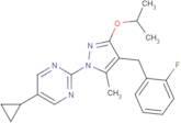 DHODH-IN-9