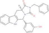 Eg5 Inhibitor V, trans-24