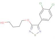 EMT inhibitor-1
