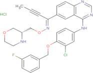 Epertinib hydrochloride