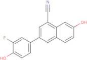 ERB-196